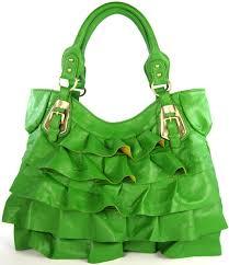 Green Color Farb Und Stilberatung Mit Www Farben Reich Com Green Fashion