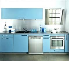 qualité cuisine darty cuisine de qualite darty meuble cuisine meubles cuisine darty meuble