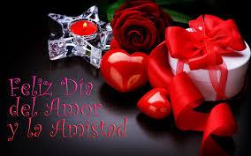 imagenes de amor y la amistad para mi novio fondos de escritorio del día del amor y la amistad bloggergifs
