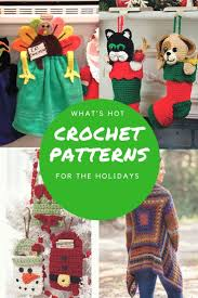 183 best free knitting and crochet patterns images on pinterest