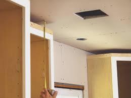 kitchen best kitchen cabinet trim ideas decorate ideas beautiful