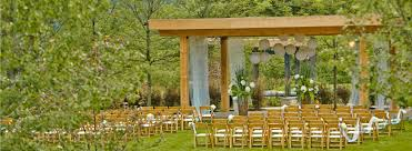 wedding venues in vermont topnotch resort and spa vermont wedding locations