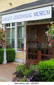 langley awning fort langley stock photos fort langley stock images alamy