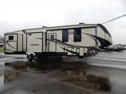308 2016 forest river sierra 381rbok for sale in lake charles la new 2016 forest river sierra 381rbok for sale by luke s rv sales service available in