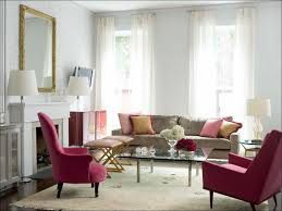 living room awesome living room makeover ideas cheap living room