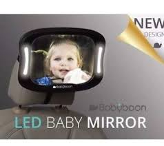 baby car mirror with light best baby car mirror light deals compare prices on dealsan co uk