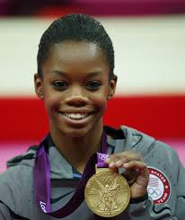 gold medal hair gabby douglas is solid gold mystylebell your premiere hair resource