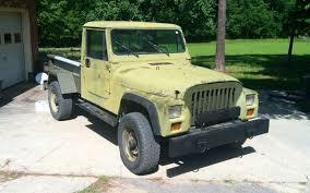 rust free 2wd 1986 jeep cj10a restoration pirate4x4 com 4x4 and off road forum