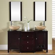 ideas for bathroom vanities and cabinets bathroom sink bathroom vanity cabinets small design ideas