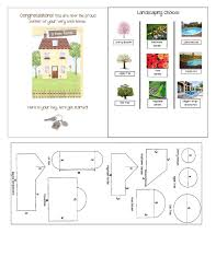 Surface Area And Volume Worksheets Grade 7 Perimeter U0026 Area Of Composite Figures Grade 7 Teaching Idea
