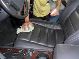 home products to clean car interior car seat cloth car seat cleaner how to clean your car interior