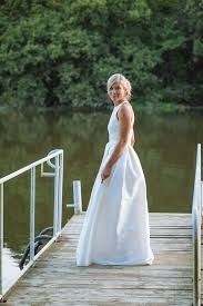 wedding dresses cork weddings by beasley will wendys big day out innishannon