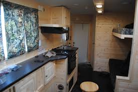 Ice Castle Fish House Floor Plans by Regular Guide Rates Sleeper House Skid House Kevan Paul U0027s