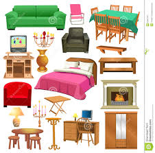 Livingroom Cartoon Living Room Clipart The Cliparts Databases