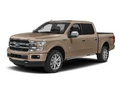 2018 ford f 150 platinum in laplace la new orleans ford f 150