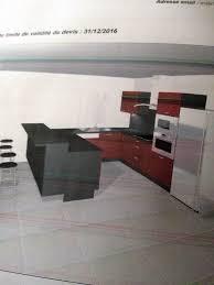 avis cuisine but signature cuisine but signature nobilia photos de design d intérieur et
