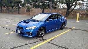nissan gtr kijiji canada what car do you own pic would be nice askmen