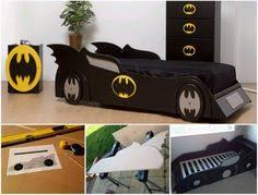 Batman Toddler Bed I U0027m Starting Off With One Of My Very Favorite Diy Projects U2013 The