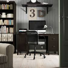 Ikea Desk And Bookcase Choice Home Office Gallery Office Furniture Ikea
