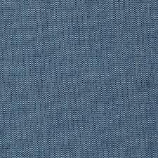 kaufman indigo chambray indigo discount designer fabric fabric com
