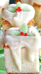 birthday cakes using angel food cake sweets photos blog