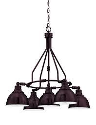 Fine Art Lighting Fixtures by Halogen Floor Lamp Tags Jeremiah Lighting Purple Living Room