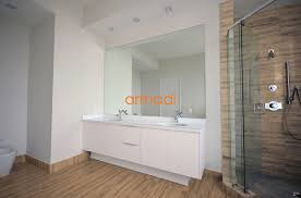 Bathroom Vanities In Mississauga Bathroom Vanities Armadi Closets Miami