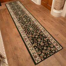 Green Runner Rug Viewing Photos Of Green Carpet Runners Hallway Showing 19 Of 20