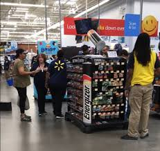 black friday fights in walmart michigan woman pulls gun at walmart fighting over notebook daily