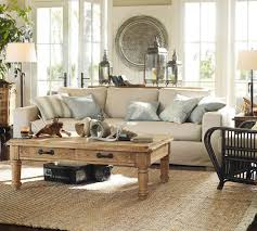 Pottery Barn Natural Fiber Rugs by 27 Extraordinary Inspirational Pottery Barn Living Room Ideas