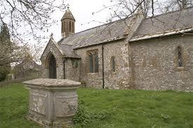 Wraxall, Dorset