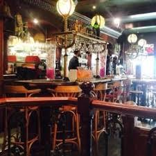pub le bureau au bureau closed pubs 16 place aristide briand cambrai nord