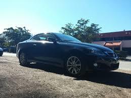 lexus is350 tucson 2015 lexus is350 convertible test drive review carpower360