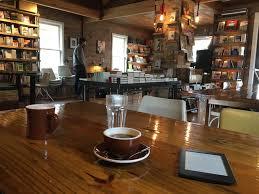 maison interieur bois images gratuites bois sol restaurant maison bar aliments