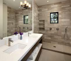houzz bathroom design mediterranean bathroom design 11 best mediterranean bathroom ideas