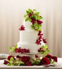 Wedding Flowers Omaha 1149 Best Tortas Y Pasteles Images On Pinterest