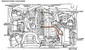 engine diagram jeep cherokee engine wiring diagrams instruction