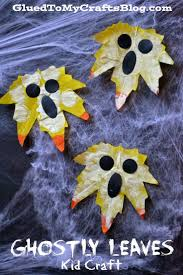 356 best fall halloween crafts images on pinterest