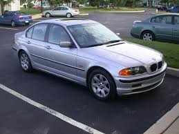 325i bmw 2001 2001 bmw 325i reviews msrp ratings with amazing images