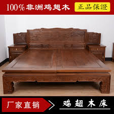 china antique bed furniture china antique bed furniture shopping