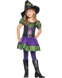 Halloween Witch Costumes Toddlers 10 Halloween Images Halloween Ideas Halloween