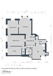 modern refurbished apartment with dream kitchen idesignarch