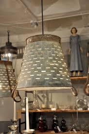 industrial lighting diy bibliafull com