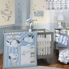 Lambs Ivy Duchess 9 Piece Crib Bedding Set by Lambs U0026 Ivy Baby Bedding Baby Gear Kohl U0027s