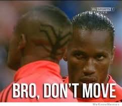 Sports Memes - sports memes thinglink