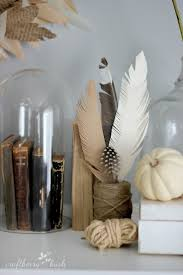 Feather Wallpaper Home Decor 268 Best Feathers For Home Decor Images On Pinterest Feather Art