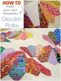 free printable quilt pattern jimmy john made from one jelly roll