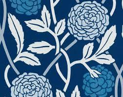 Peacock Velvet Upholstery Fabric Navy Blue Textured Velvet Upholstery Fabric Velvet Fabric