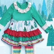 girls u0027 dresses