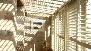 Timber Blinds And Shutters Plantation Window U0026 Timber Shutters In Melbourne